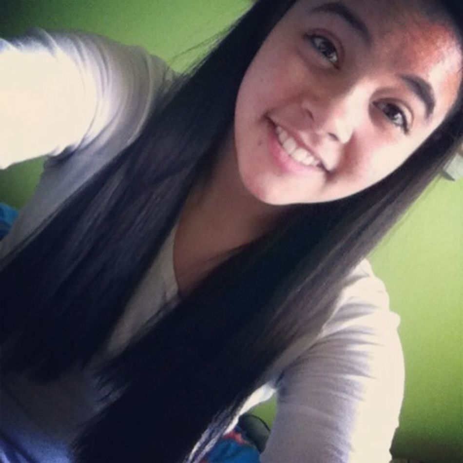 First Picture 