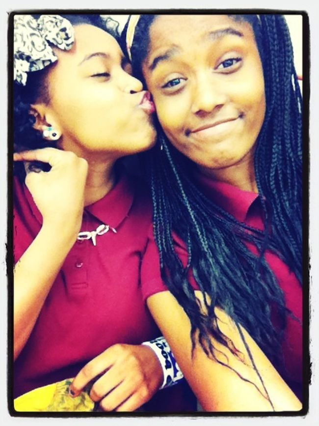 me and ickyyy .