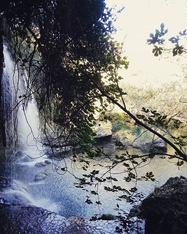 Turkey Antalya Kursunlu Waterfall Today Boattour VSCO Selfies Self Likealways Followme Likealways Likeforlike Like4like Instagood JustMe Waterfall Rocks Relax Instalike Igers Instacool Instagood Eyes