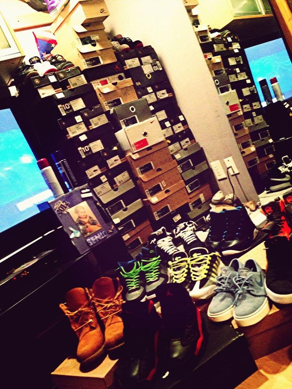 Sneaker_Junkie