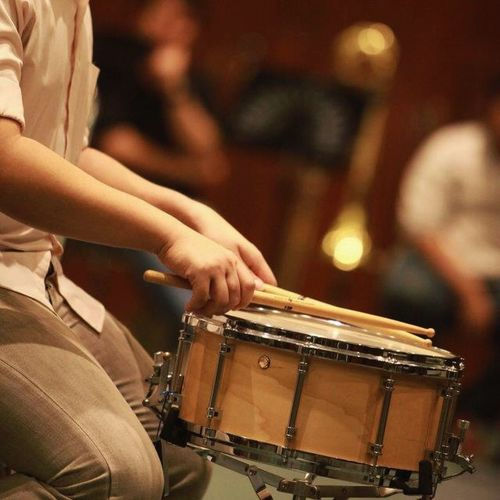 Ravel's Bolero - Snare drum solo Individual Musical Performance Concentration Musikinstrument Playing Musik Concert Drummer Percussionist Myself Rhythm Silpakorn University Yamaha Tutti  Rehearsal Bolero Orchestra Classical Music Snare Drum Percussion Music Musical Instrument Drum - Percussion Instrument Musician Indoors  Close-up Performance Drumstick One Person Focus On Foreground First Eyeem Photo Business Stories EyeEmNewHere Business Stories EyeEmNewHere EyeEmNewHere Business Stories Love Yourself