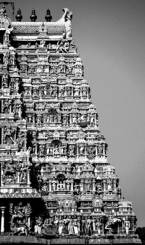 Temple Architecture Historical Blackandwhite Indian Architecture Framed Nikond3100 Authentic Amazing High Contrast Indian Architecture Historical Monuments History Through The LensHistory Architecture Shadows Indian Sculptures Details Symmetry First Eyeem Photo