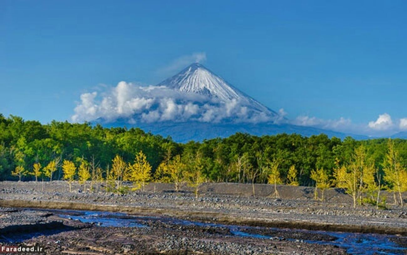 Hello World Landscape Nature EyeEm Best Shots - Nature Hanging Out Beautiful Nature My Love My Erthing Huggingatree