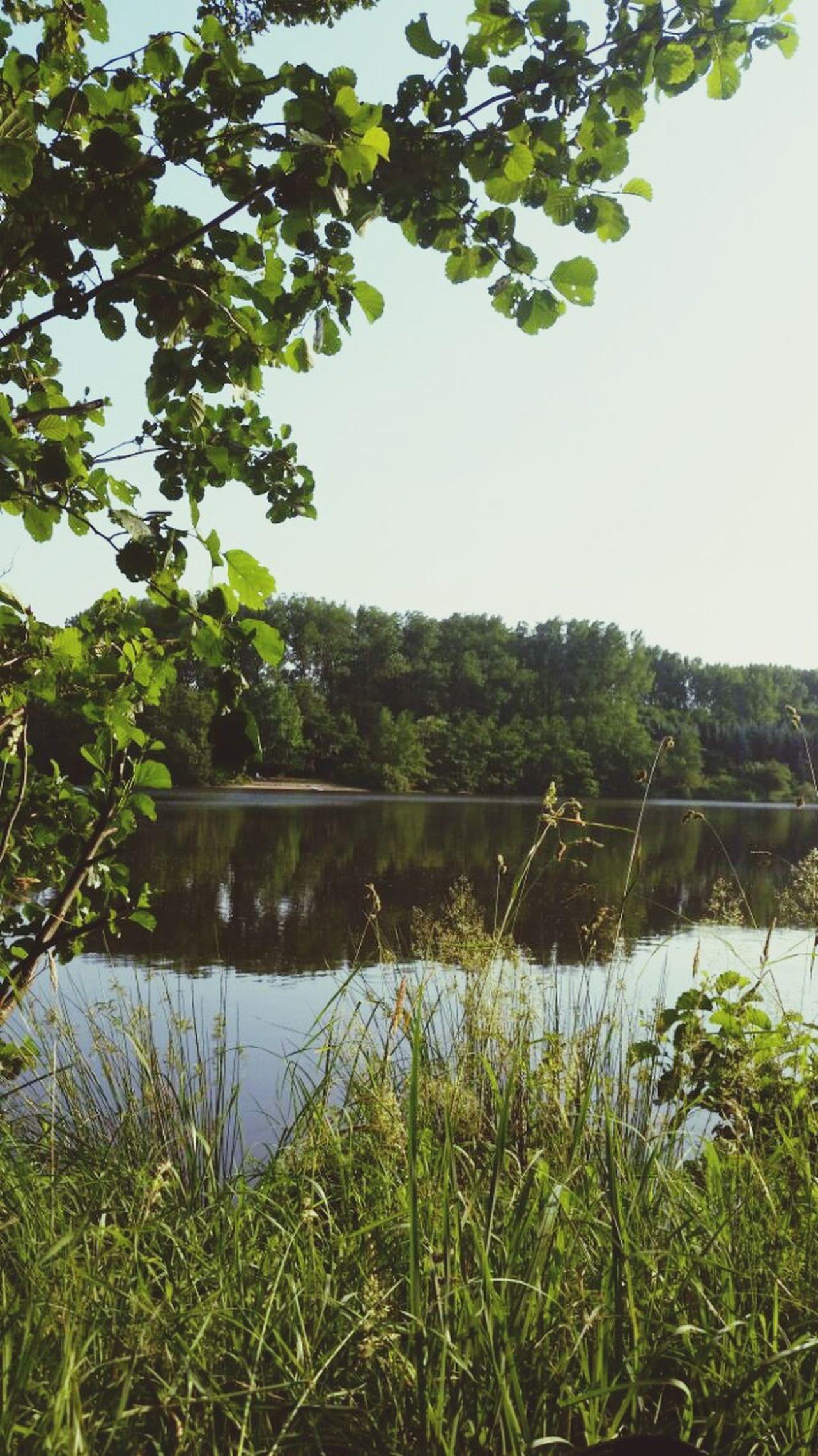 Neermoor Leer Ostfriesland See Grün Landscape Landschaft Sea Seaside Lake Lake View EyeEm Nature Lover Cubefotografie #cubefotografie
