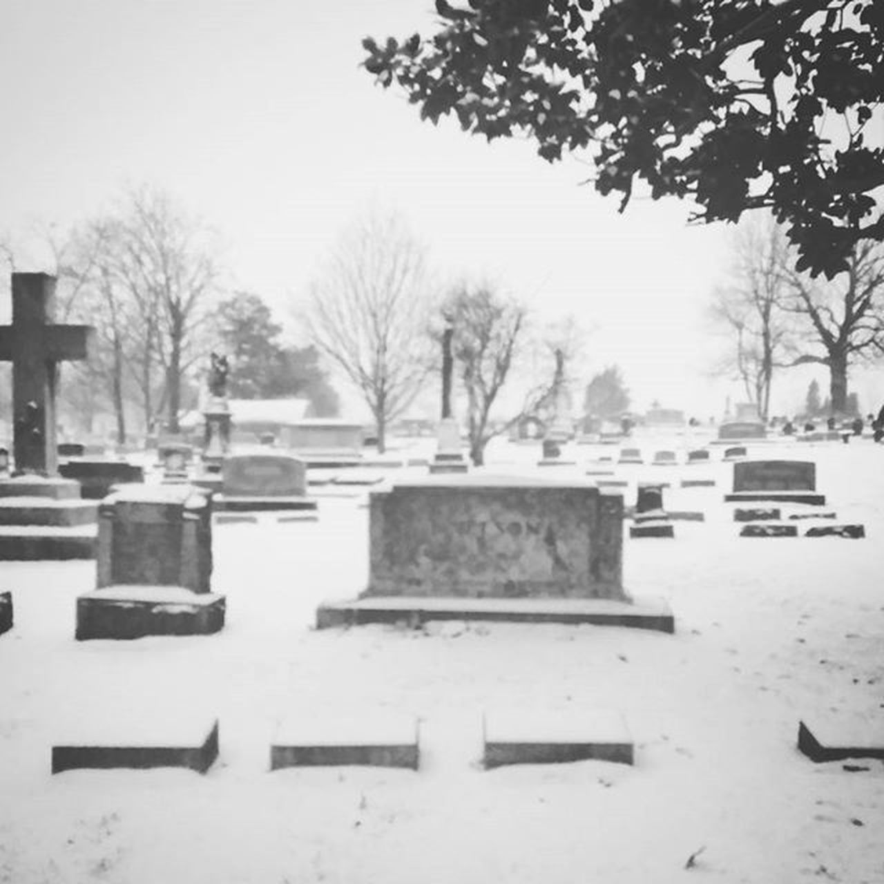 Slumber on... . . . . Photography Cemetary Winter Whiteout Frozen Snow Winchesterky Winchestercemetery Graveyard Headstones True_photo_lover Photogram Picsofinstagram Outdoorphotography Naturephotography Graveyardphotography Photofy Photogonia Picsartofficial Rip Picsart Picturesque Instaphoto Artphotography Artogram kentuckyartist kyartist kyphotographer kyphotos graveyard_shots