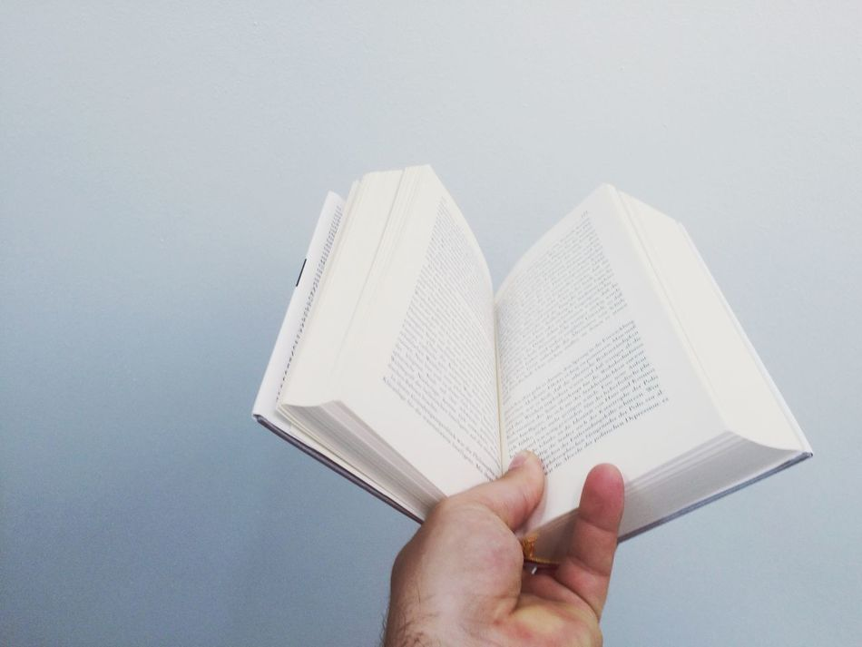 Beautiful stock photos of books, Book, Cropped, Education, Holding