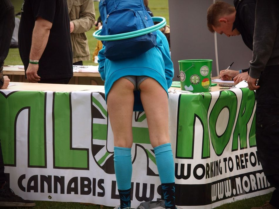 London 420 Rally to legalise Canabis 20-04-2017 Hyde Park London Lifestyle Steve Merrick Olympus Photojournalism Stevesevilempire Canabisculture Metropolitan Police London News London Zuiko 420 Rally Canabbis Canabis