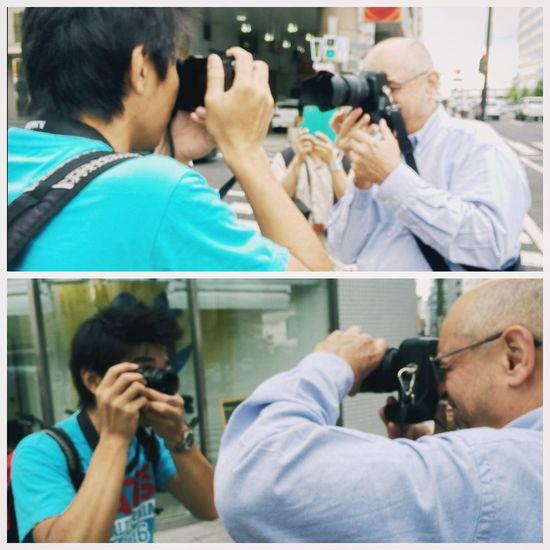 The Global EyeEm Adventure EEA3 - Shizuoka Share Your Adventure