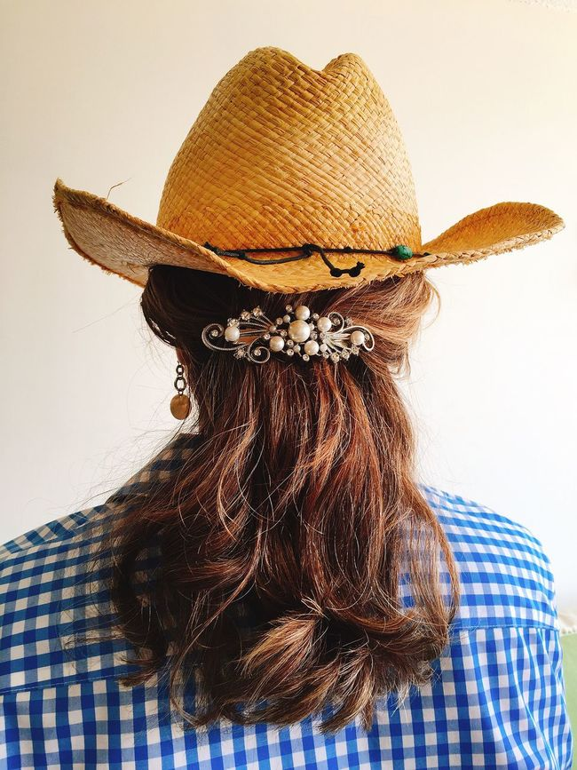 Country girl Countryside Glamour Countrylife Hats People Photography NEM Mood AMPt_community