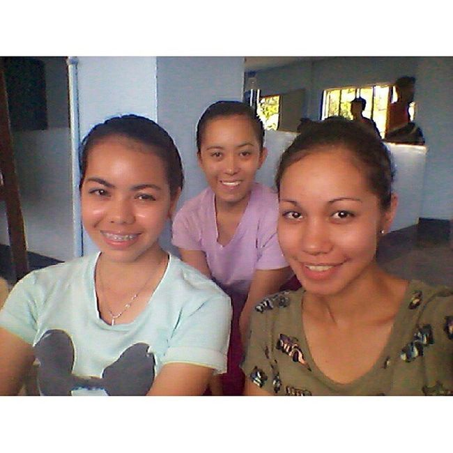 picture break fr0m a tiring praCtice -,- Linsey L0ve
