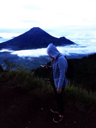 The Journey Is The Destination Travel Photography Adventure Holiday GoPrography Goprohero4 Part Of The EyeEm Collection Yogyakarta Dieng Indonesia DoseOfHappiness Yolo Picoftheday Betraveller Adventure Club