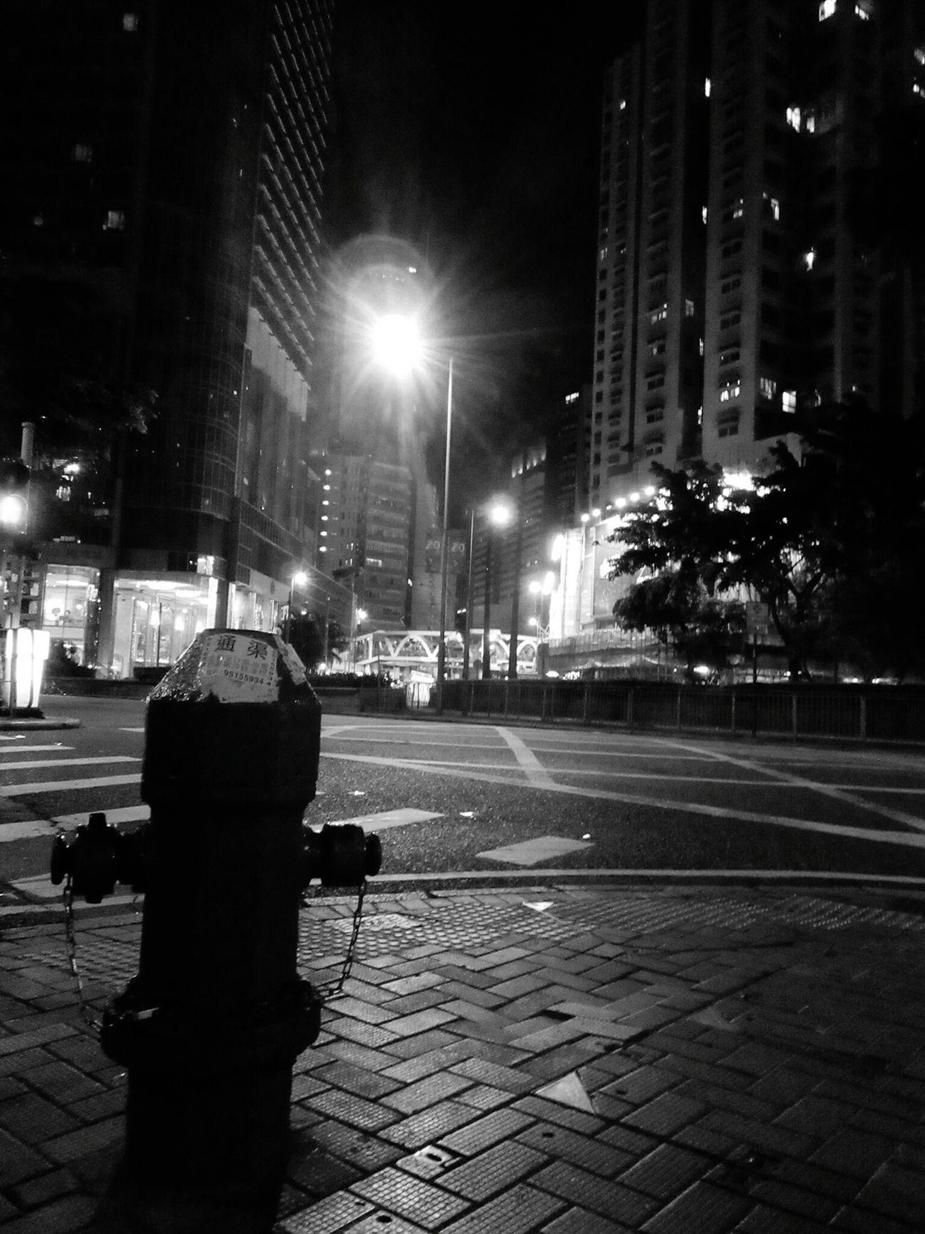 No People The Street Photographer - 2017 EyeEm Awards Public Transportation Illuminated City Night City Street Street Photography HongKong Hongkongphotography Hongkonglife Hongkongcollection Hong Kong City Hongkongcity Hongkongstreet B&w Street Photography Black And White Hongkong Black&white Fortheloveofblackandwhite Blackandwhite Blackandwhite Photography