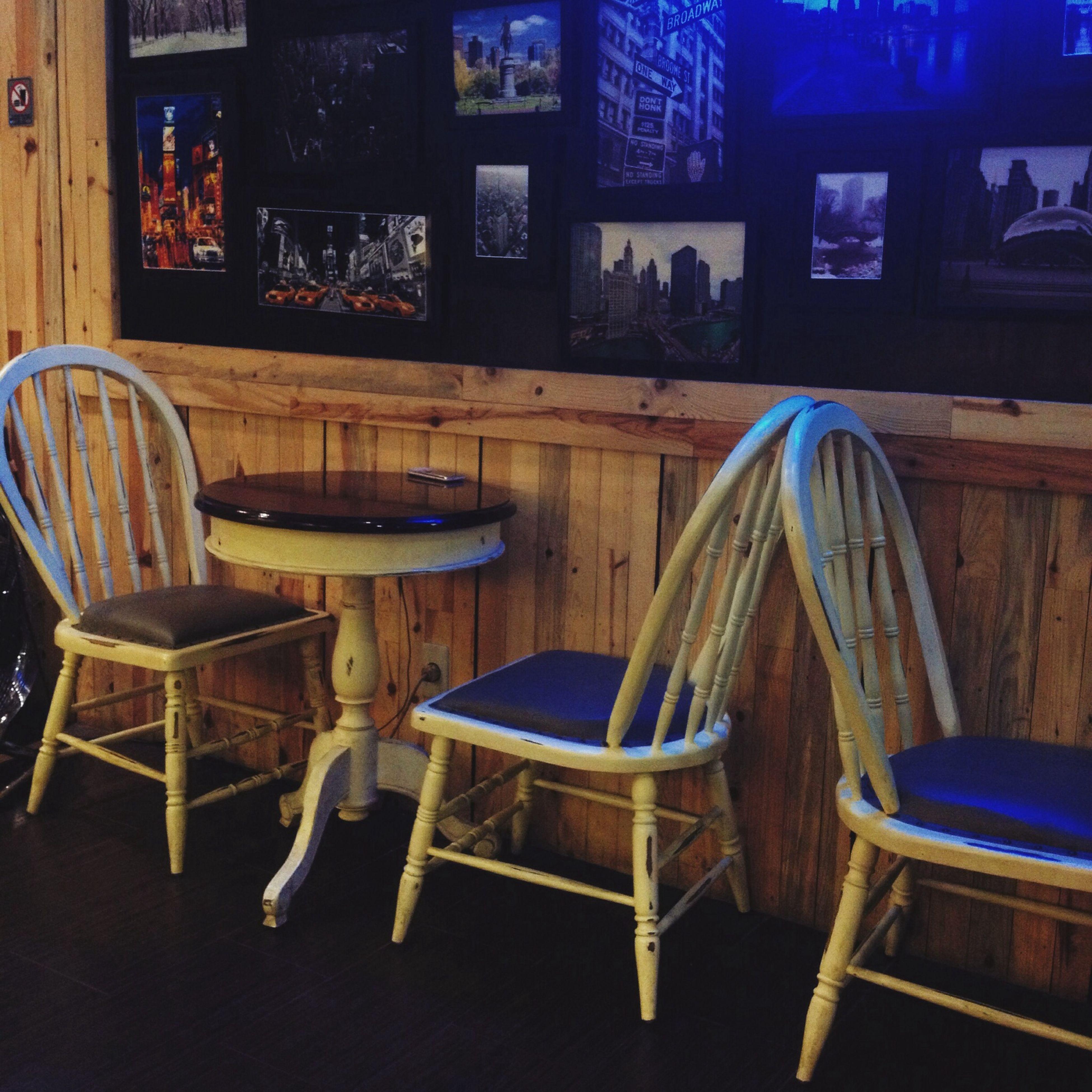 Please sit VSCO Iphonesia Taking Photos Chair