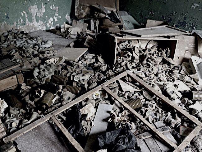 2014 ужас нагоняет в этой комната маска
