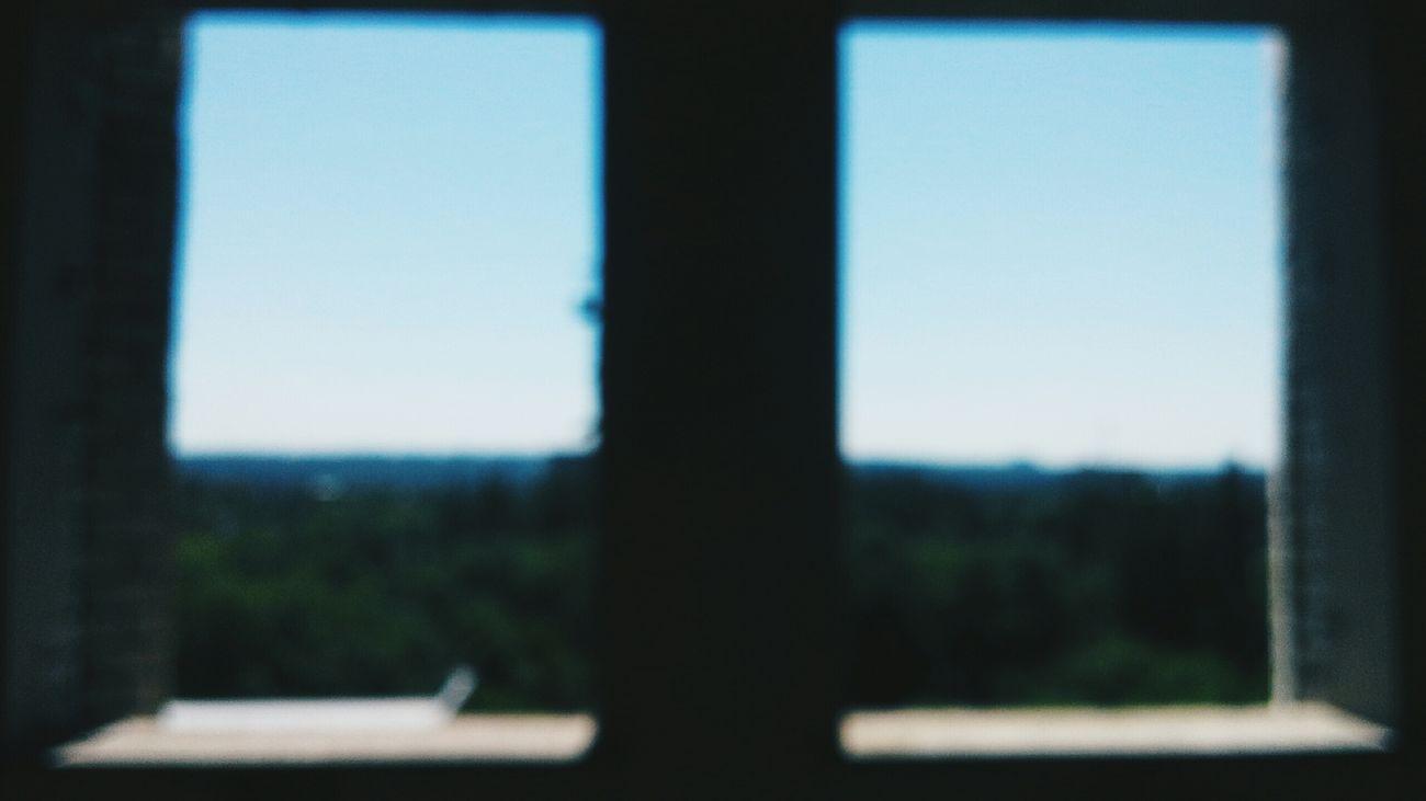 Relaxing Vscocam VSCO Window Vscowindow Landscape