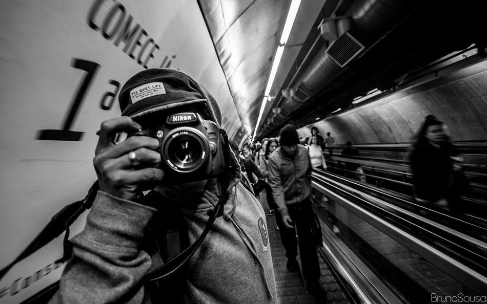 Photo life. 📷 Photography Photo Photographer Photoshoot Photography In Motion Streetphotography Street Photography Street Photostreet Rua Fotografia Fotografiaunited Fotografiaderua Fotografiaurbana Urbam Photograpy Urban Urbam Escape Fotografia De Rua Fotografo Brasil Saopaulowalk
