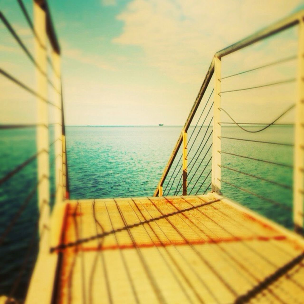 Choice. Uptoyou Trieste Sittingwaitingwishing My Favorite Place Barcola Water Seaitloveit