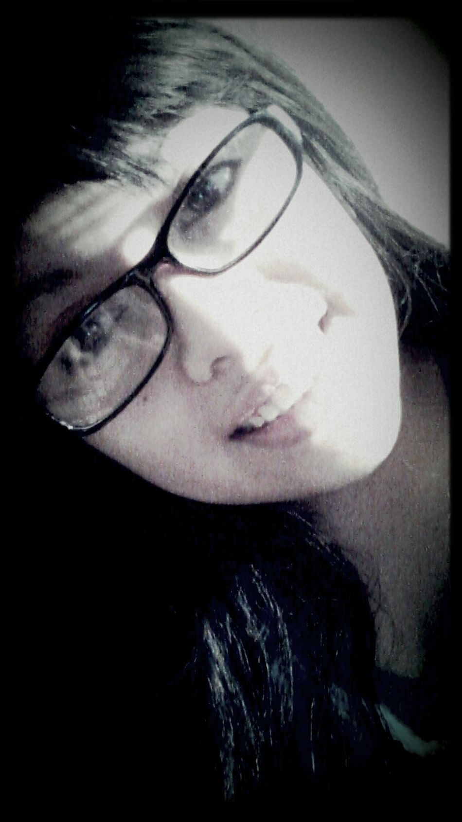 Boredd. (: