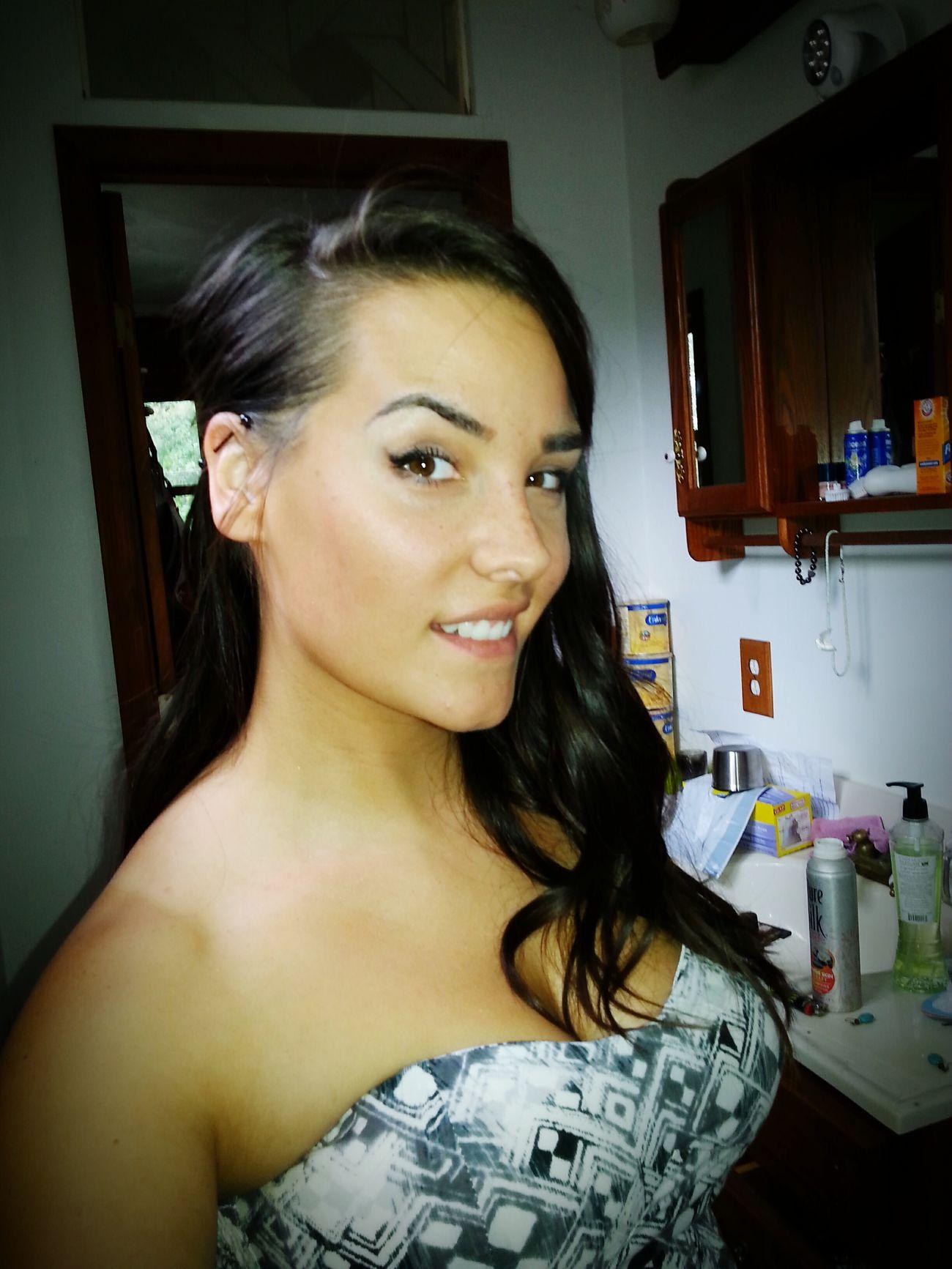 I'm Going #selfie Craaazy... 😍💋💕
