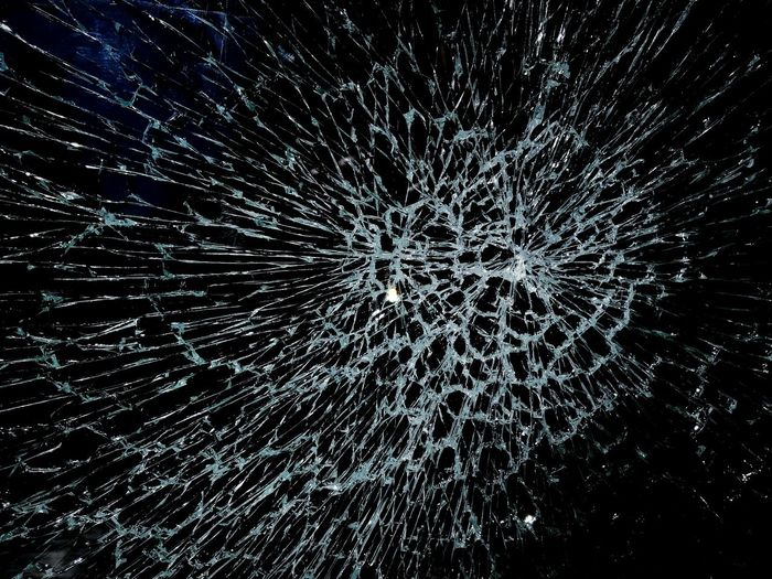 Glass Backgrounds Outdoors Glass Windows Glass Brocken Glass Shattered Shattered Glass Kaputt Zerbrochen Glasscherbe Glasscheibe разбитое окно