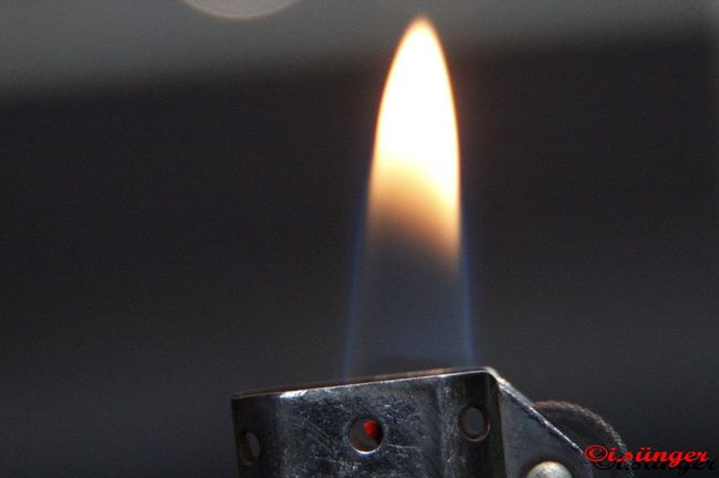 Alev Ateş Batman Burning Candle Close-up Fire - Natural Phenomenon Flame Glowing Heat - Temperature Illuminated Indoors  Iskender Macro Photography My Zippo No People Tea Light