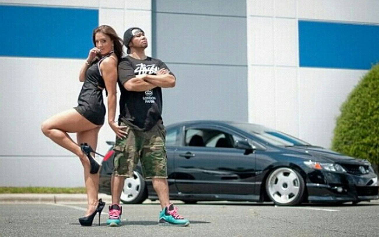 Posing Sneakers Sneakerhead  Lebrons