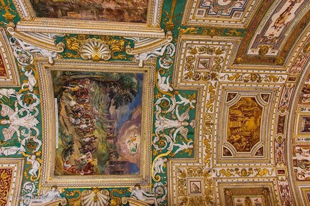 Museovaticano Ig_italy Ig_italia Italy Italia Italian