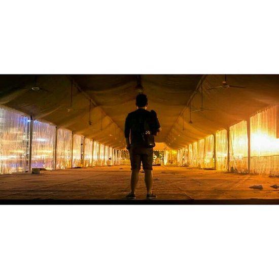 I am legendaRY. ?? NX2000 Photoofthenight Igerssg Instasg instadaily igers instagram nightlights silhouette