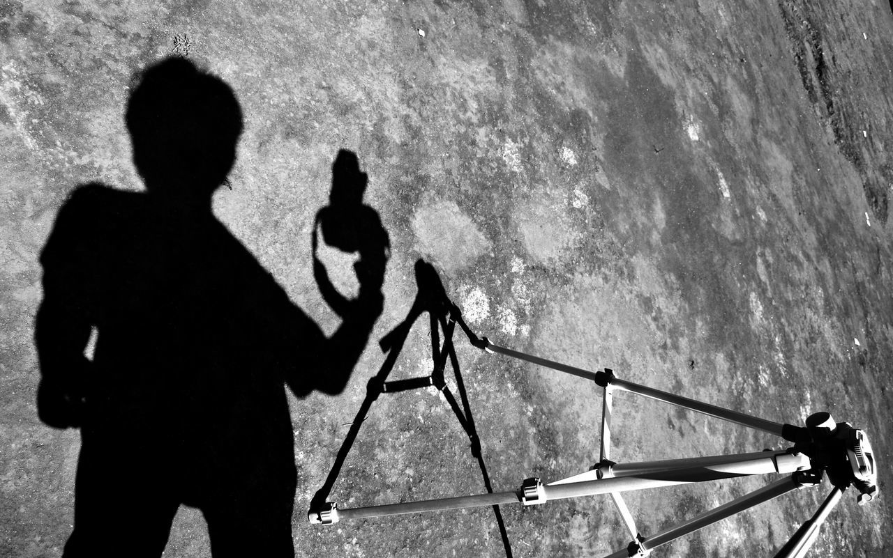 Shadow of Photographer That's Not Me My Best Photo 2015 Followfriday Malephotographerofthemonth Showcase: December Freestylephotographers Freestylephotography From My Point Of View Natural Photography Most Popular EyeEm Indonesia Lombok-ındonesia INDONESIA Indonesian Photographers