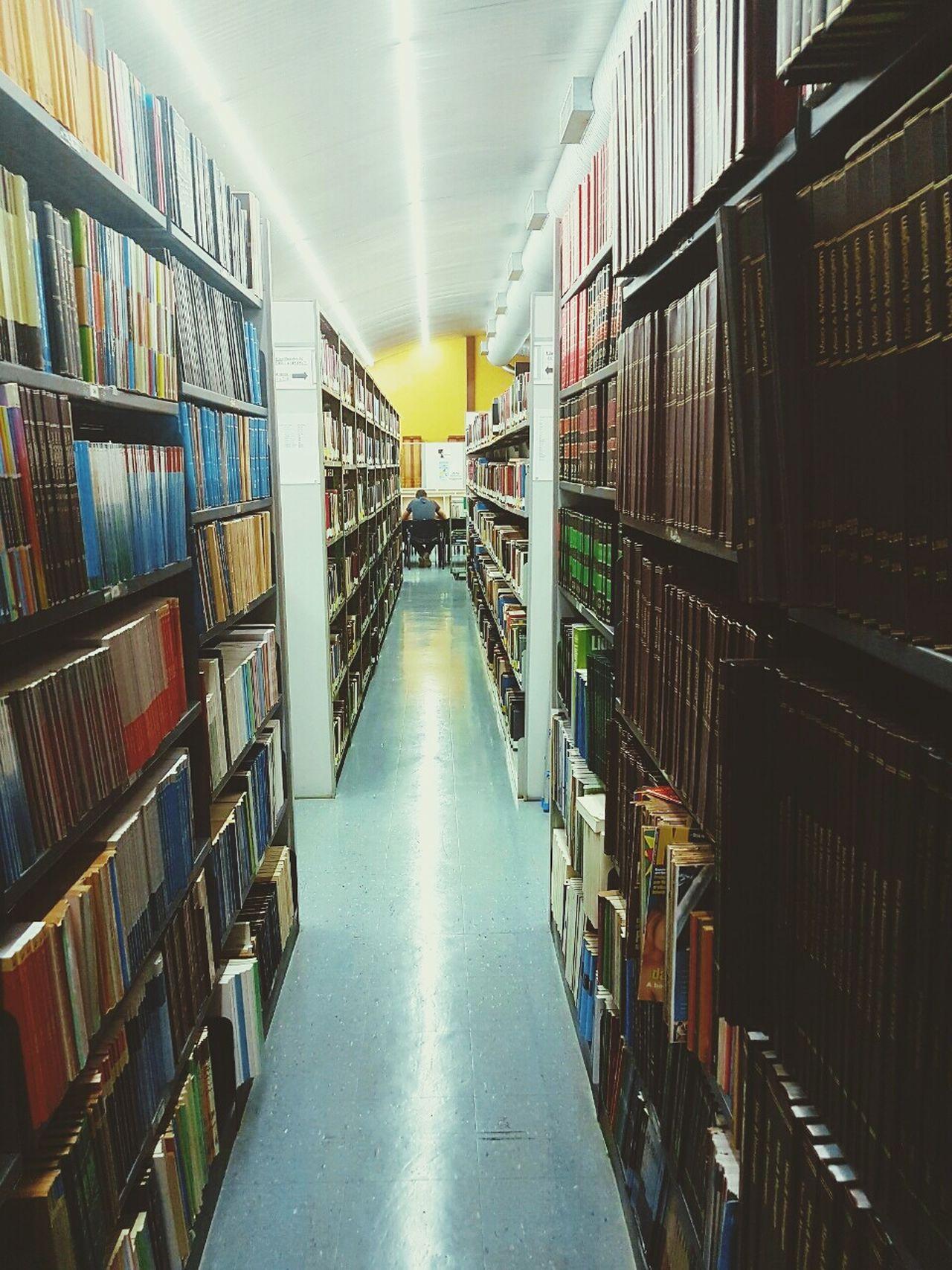 Books Studying Hard Study Life Sacrifice Dedication