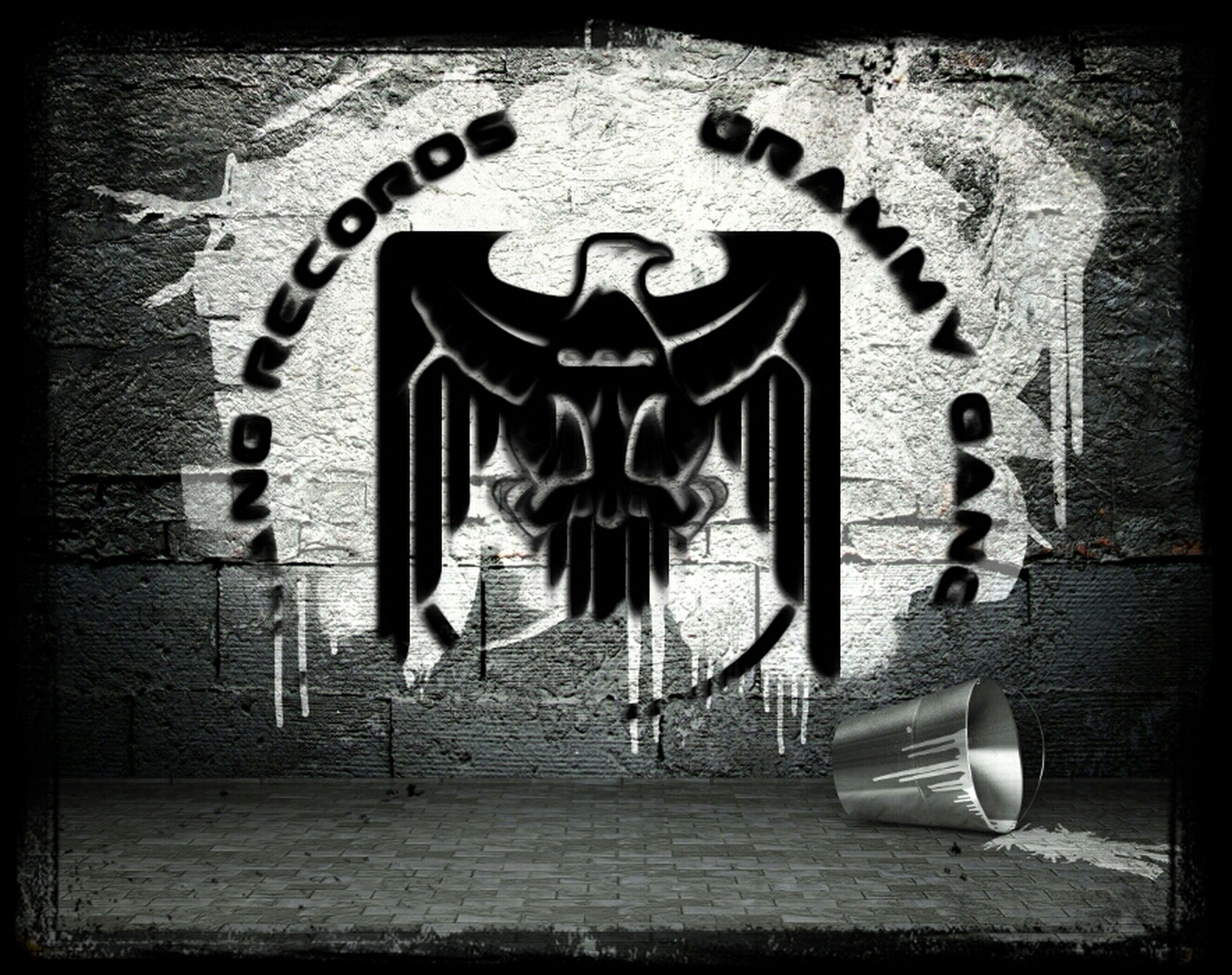 GrammyGang Records