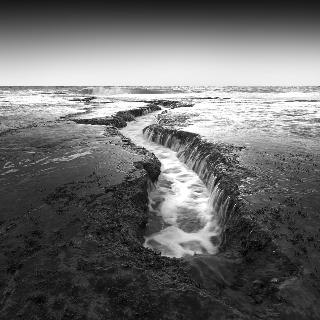 Beautiful stock photos of bora bora, Beach, Beauty In Nature, Day, Falling