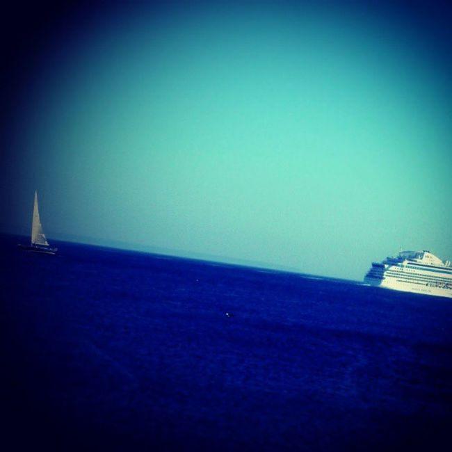 leva-me contigo, take me with you [oeiras, portugal] Cruzeiro Veleiro Espera Perseguicao Oceano Atlantico Fuga Cruise Sailboat Waiting Follow Ocean Atlantic Escape