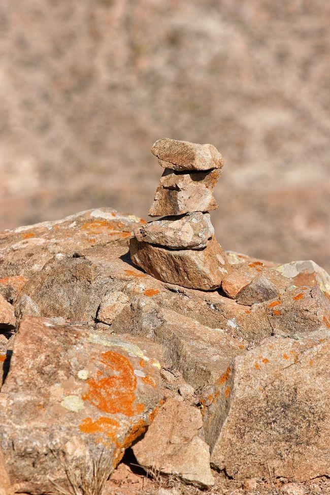 Zen Zen Stack Stacked Stones Zen Buddishm Buddhism Stacked Rocks Rocks Fresh On Eyeem  Meditation Mountains Relaxing Moments