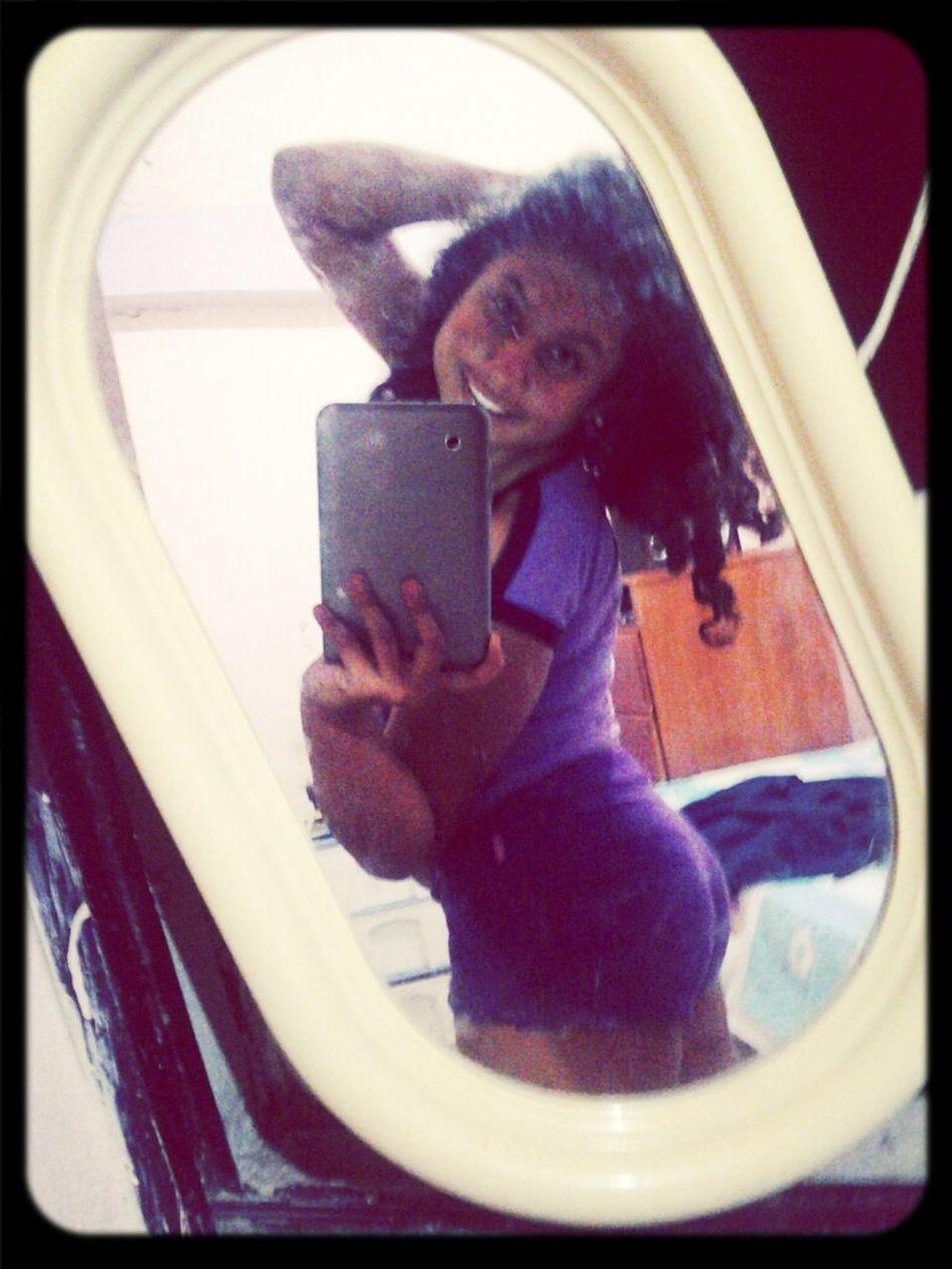 EstaDo: ♥