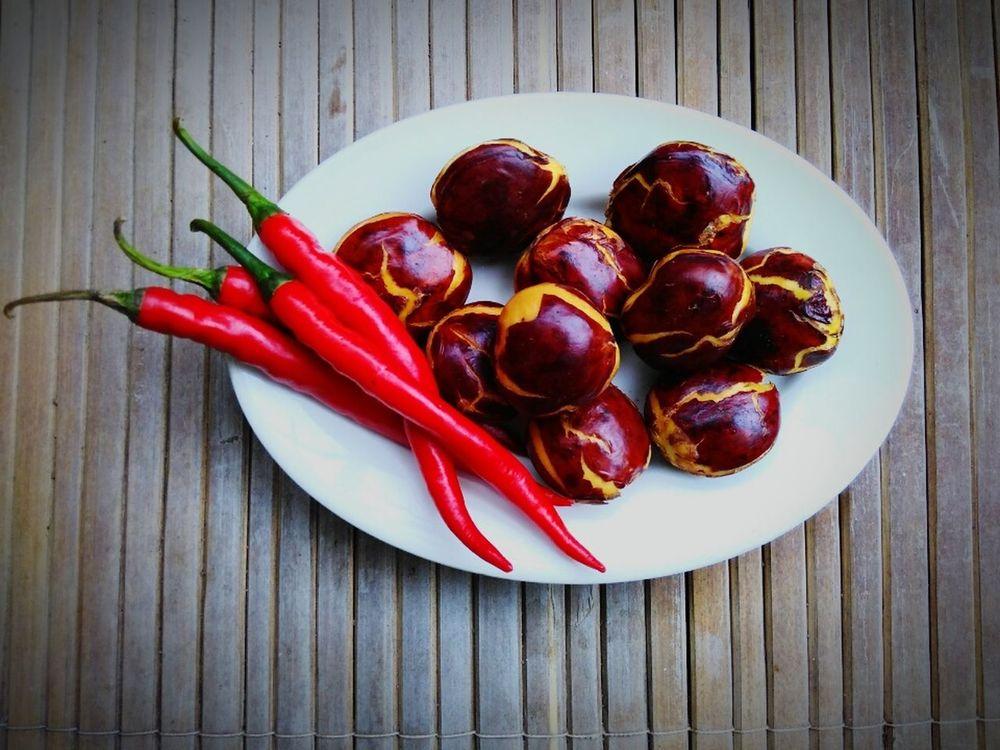 Indonesia_photography Indonesianfoods Jengkol Masihbelajar