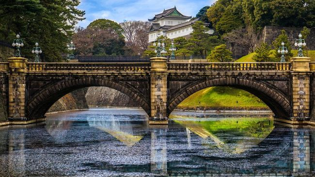 Oldmanandkidphotos Tokyo Tokyo,Japan Tokyo Bridge Japan Japanese  Japan Architecture Japanese Culture Japan Scenery Japan Photography