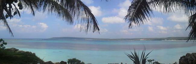 Home Sea View Lifou Beach New Caledonia