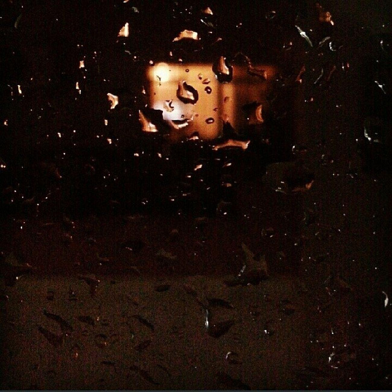 Izmir Turkey T ürkiyeIzmirdeya ğmurrainviewizmirmanzaralarıyağmurizmirdeyağmurluakşamlarinstagoodinsta_picinstaizmirinstaphoto