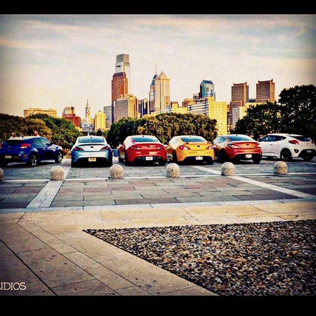 For anyone going to the KDM BBQ meet July 12th at citizens bank park and would like to gather up for a group shot at the art museum please DM me no later than Friday. Hyundai Kdm Genny Genesis genesiscoupe boosted becauseracecar turbo tuner import veloster velosterturbo tiburon tuscani hatchsociety hatch gencoupesociety kdmbbq artmuseum philadelphia centercity modernart carporn carart gencoupeclub veloster_addicts velosternation