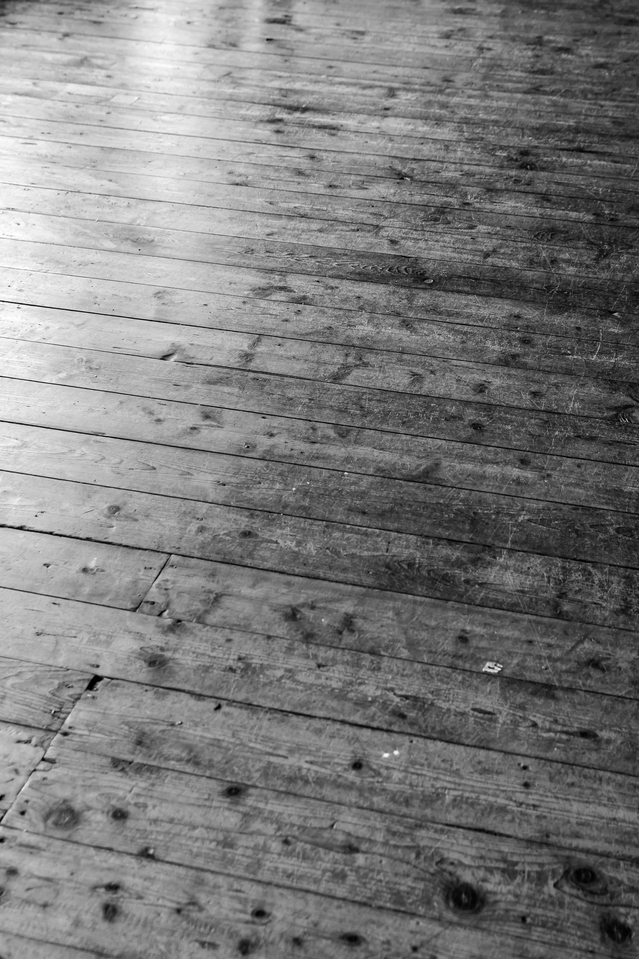 Abstract Backgrounds Black And White Close-up Day Flooring Full Frame Hardwood Hardwood Floor Indoors  Monochrome Nature No People Old-fashioned Pattern Plank Table Textured  Textured Effect Timber Wood - Material Wood Grain Wood Paneling