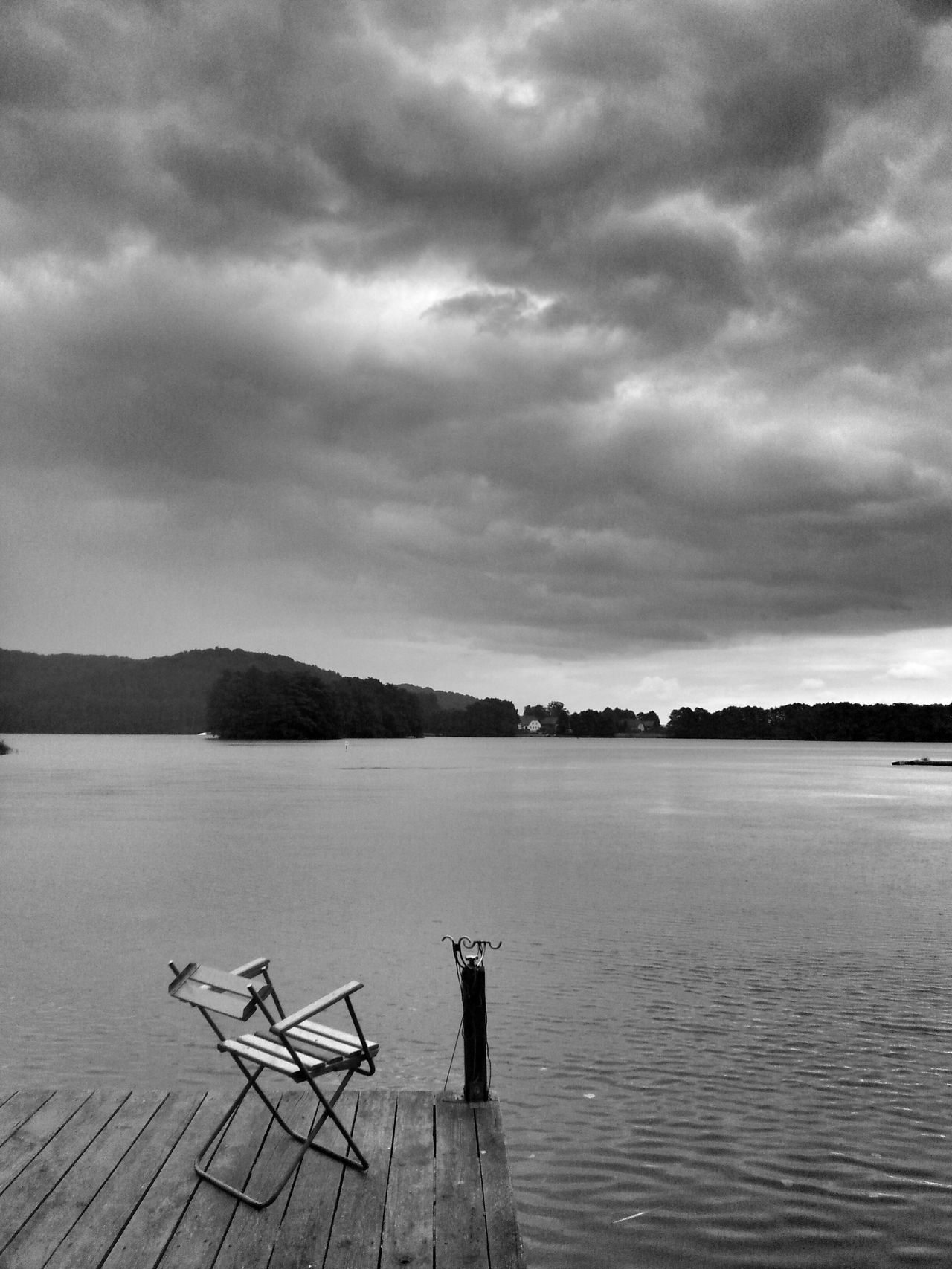 Rain. EyeEm Best Shots - Black + White Landscape_Collection Eye4photography  Bws_worldwide