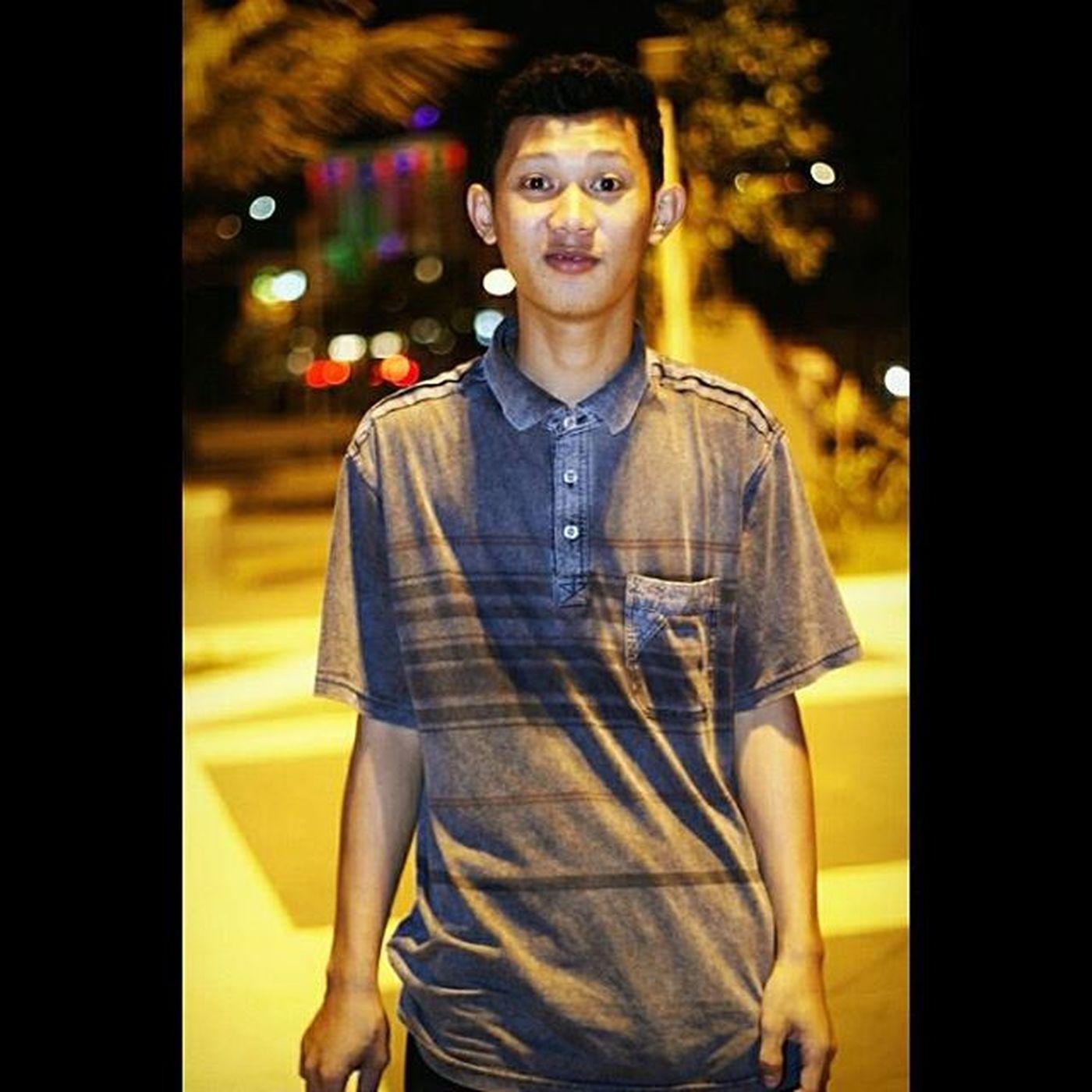 PantaiLosari Makassar Instamakassar Adln