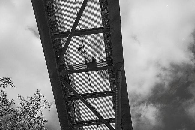 Blackandwhite Streetphoto_bw Streetphotography in Bochum