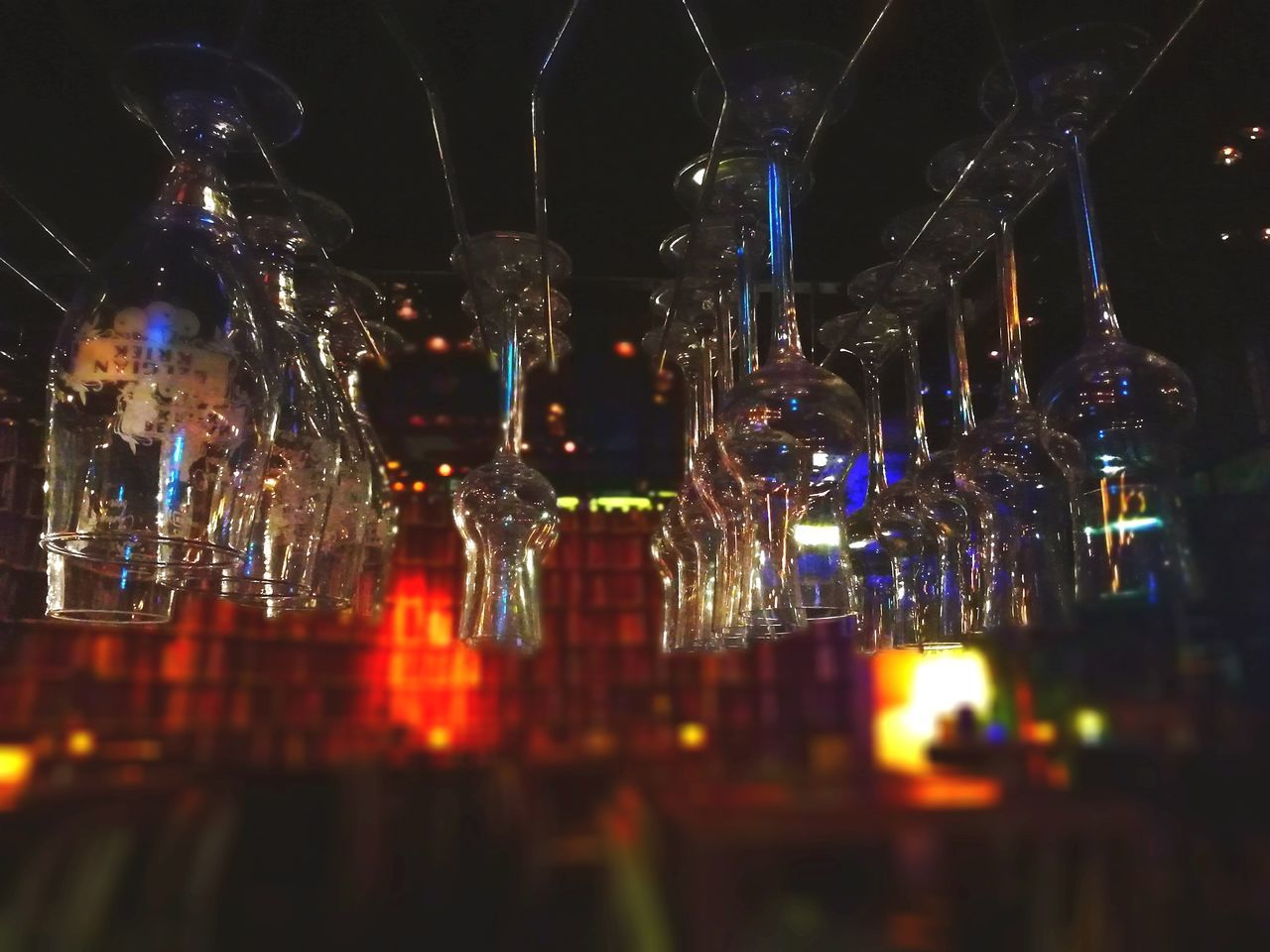 Thailand Night Nightphotography Night Photography Night Lights Drink Drinks Drinking Drinking Glass Drinking Wine Wine Beer Alcohol Chill Chilling Chillout Hangout Nightlife Wineconnection Bar Restaurant Hanging