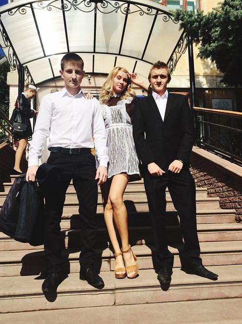 🎓 Russia School Time  11класс That's Me Classmates Hello World Congratulations первоесентября последнийраз