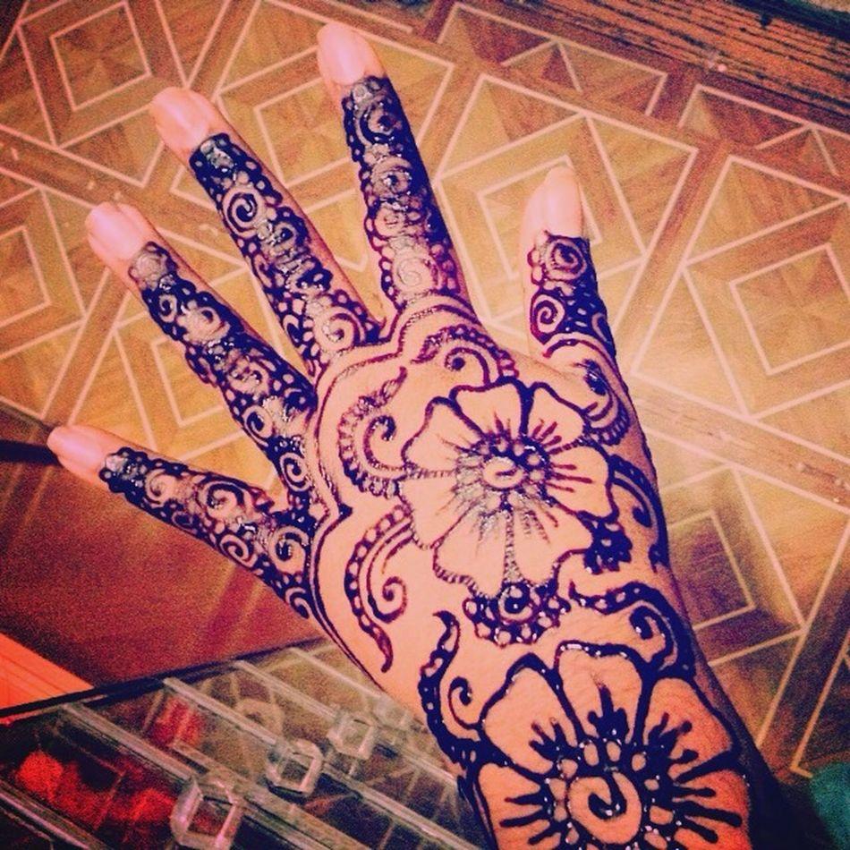 Henna Tattoo Tattoo Design Henna Tatto Art Drawing Bored