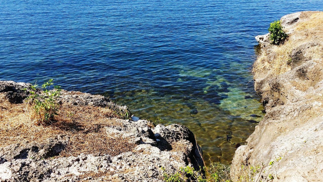 Girlysaturninophotography Beach Beach Photography Beachlovers Beachlifestyle Beachlife Nature Photography Beachphotography