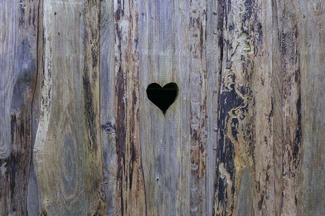 Art Is Everywhere Close-up Door Doorporn Heart Heart Shape Heart ❤ Hearts Heartshape Love Outdoors Textured  Wood Wood - Material Wooden Wooden Texture