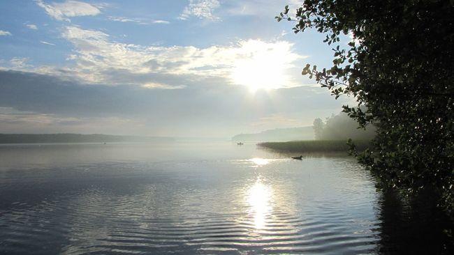 красота Beauty Lake озеро пейзаж Landscape Ландшафт Glitch Protecting Where We Play Summer Views My Best Photo 2015